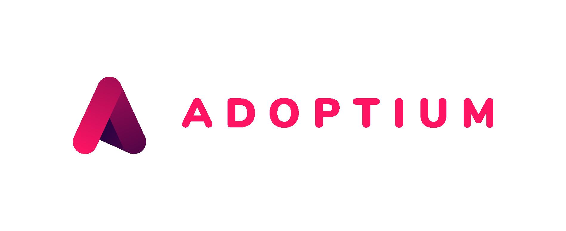 adoptium logo